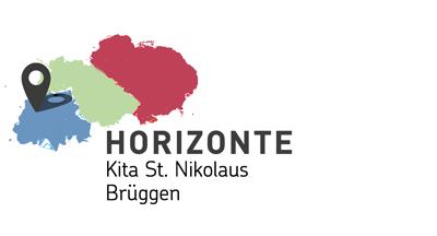 Kita St. Nikolaus Brüggen -